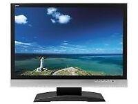 Monitor DGIM 19 inch lcd monitor