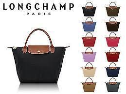 Le Pliage Longchamp