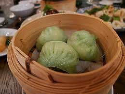 Yum Cha this Saturday at the Sunraysia Farmers Market Mildura Centre Mildura City Preview