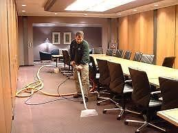 Whole House $89.95! Calgary Truckmount Carpet cleaning
