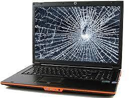 ★★DIRECT CELL★★LAPTOP REPAIR & ACCESSORIES★★FREE DIAGNOSTIC★★