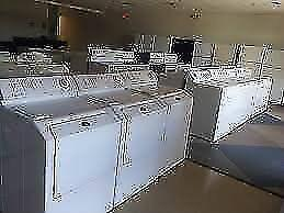 - USED  WASHER  SALE - serving Sherwood Park and Area since 1981...at the Lowest Possible Price!
