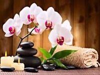 New massage in swansea