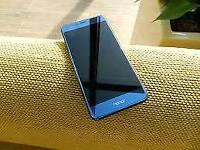 Huawei honor 8 lite UNLOCK
