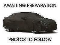 2014 Ford Focus 1.6 TDCi Zetec Navigator Navigator 5dr Hatchback Diesel Manual