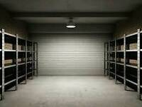 Wanted garage to rent (riddings / somercotes)
