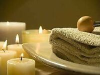 New massage in ilford by Rebe
