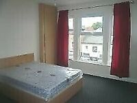 DOUBLE/SINGLE ROOMS-DSS ACCEPTED-NO DEPOSIT NEEDED