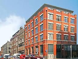 STYLISH AND SPACIOUS 1 BEDROOM FLAT TO RENT NEAR LIVERPOOL STREET