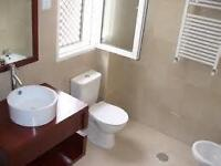 Tiling professional/ reasonable rates/ free quotes/advice 7507 124324