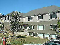 All Inclusive Apt Across St. FX in Antigonish Available Sept. 1