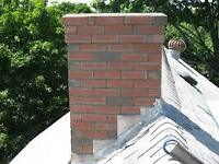 Certified Mason with great prices! (Free quotes)