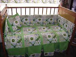 Someome to make this baby bedding please