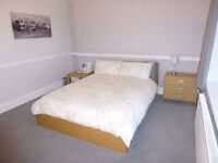 DOUBLE ROOMS TO RENT IN NEW CROSS FOR ONLY 125PW