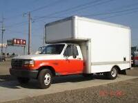 Moving !!! 403 400 4087