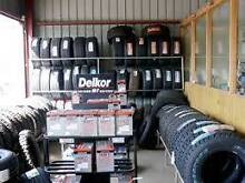 New Tyres ( MAY SPECIAL) Ingle Farm Salisbury Area Preview