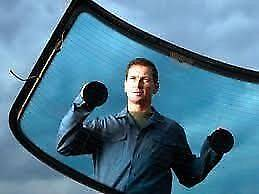 WINDSCREEN REPLACEMENT ,FRONT WINDSCREENS FROM $190