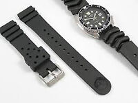 Seiko Wave Vent Strap Wanted
