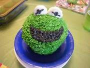 Mega Sized Cupcakes Serves 10 From $30 Fairfield Fairfield Area Preview