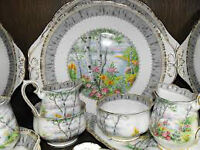 Are You Having A Estate Or Garage Sale? Phone Penn's Antiques!