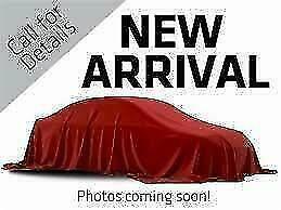 2014 Volkswagen Caddy 1.6 TDI C20 Startline Panel Van 4dr Panel Van Diesel Manua