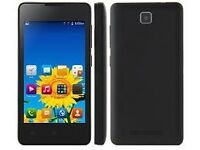 LENOVO A1900,3G,DUAL SIM,UNLOCK ANY NETWORK,4GB,WIFI,ANDROID OS,WITH CHARGER