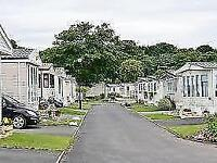 New/ Used Static Caravan Holiday Homes For Sale - Southport/ Liverpool/ Ormskirk