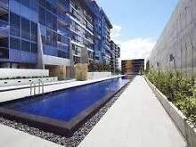 Luxurious Inner City Pad Camperdown Inner Sydney Preview
