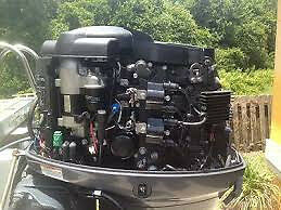 Outboard motor, boat repairs done right. Call 613 835 9939