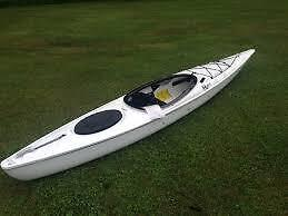 Riot Cross lite 12ft touring kayaks On Sale Now