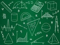 Tutoring for Mathematics and Science