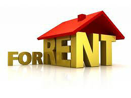 Problem Tenants? We Will Sort them Out. Contact us today, let us know what the problems are.