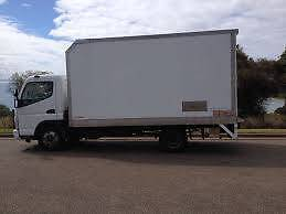 HOUSE MOVERS Sydenham Brimbank Area Preview