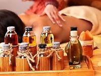 Mobile Aromatherapist 💚