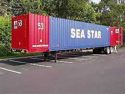 Wanted: Shipping containers:ISO,freight,box,ocean,cargo,sea,stor