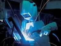 Mig Welder / fabricator required immediately in Luton