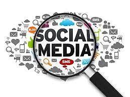 Social Media Coordinator Bondi Eastern Suburbs Preview