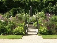 Gardener & Landscaper Available. Pruning, Clearing, maintaining, landscaping
