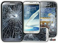 H F Wireless All type of cell phone repairs