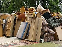 Rubbish removal FROM $80 Blacktown Blacktown Area Preview