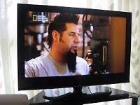 Samsung PS42B430P2WXXU 42 Inch HD Ready Plasma TV