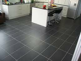 Cheap, quality  tiling and plastering Brisbane Region Preview