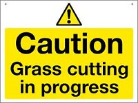Lawn Mowing Grass Cutting For A GREAT DEAL!