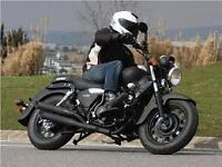 Massive range of 50cc & 125cc Bikes And Scooters ** UP TO 5 YR WARRANTY **