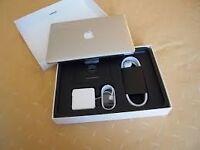 Macbook Pro Retina (late 2013)