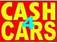 CASH 4 CARS READING BERKSHIRE WANTED CARS VANS SELL SCRAP YOUR MOT FAILURE NON RUNNER NO MOT ELV'