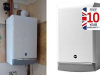 Plumber/Cooker Install/Combi Boiler/Gas Fitter/Electric/Heating/Pipe Work/Gas Service/Commercial Gas