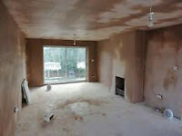 PLASTERER/TILER/BATHROOM FITTER/ CHEAPEST QUOTES GUARANTEED