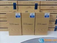 SAMSUNG GALAXY NOTE 3 BRAND NEW WARRANTY