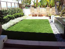 Lawns,hedges,trees,weeds,gutters Acacia Gardens Blacktown Area Preview